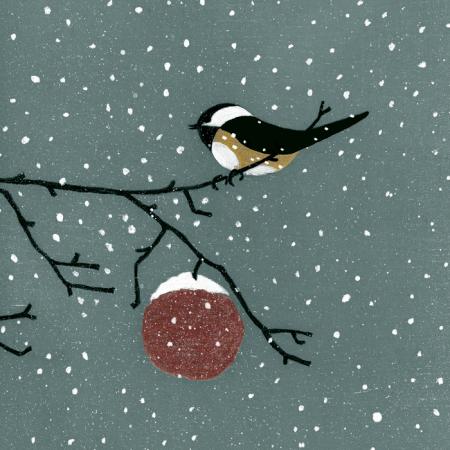 apple_tree_winter_iii