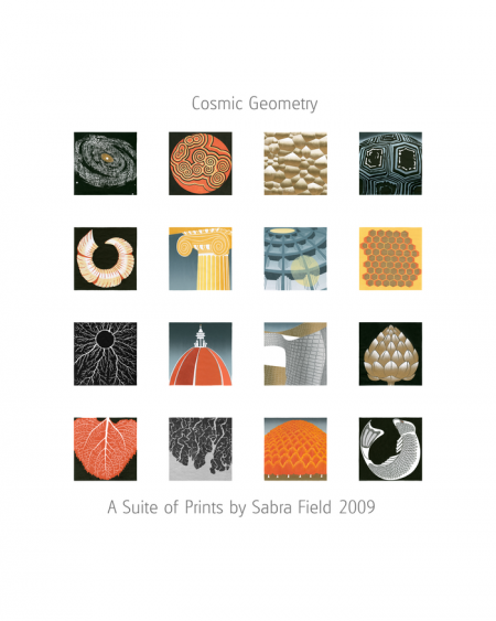 cosmic_geometry_broadside