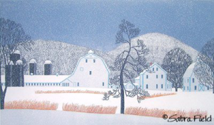 cow_barns_in_cold_country