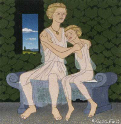demeter_and_her_daughter
