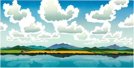 floating_farmland