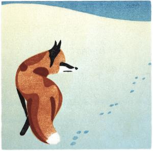 fox_in_winter