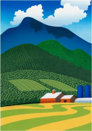 green_mountain_mowing