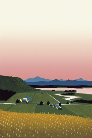 lake_farms