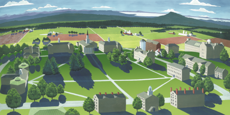 middlebury_college_bicentennial_view