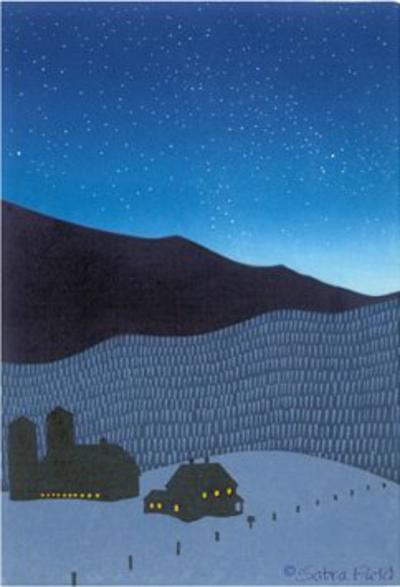 mountain_suite_winter