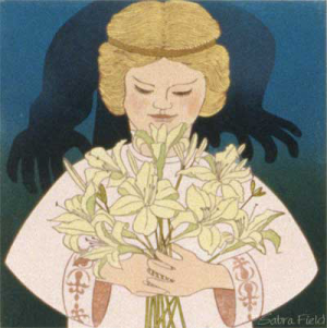 persephone_gathers_lilies
