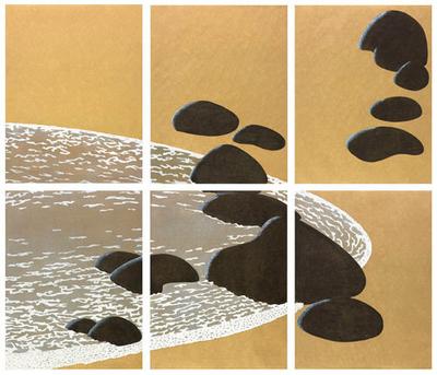 sea_sand_stones