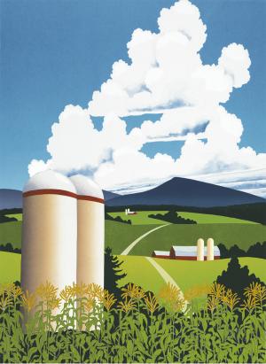 silos_east_montpelier
