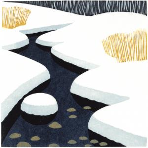 snow_brook
