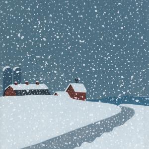 snow_on_snow