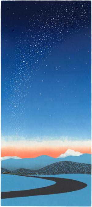 star_way