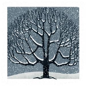 still_snowing