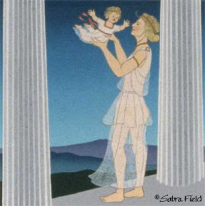 the_infant_persephone
